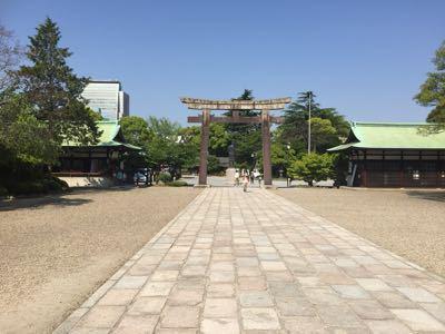 大阪視察_b0127002_1471962.jpg