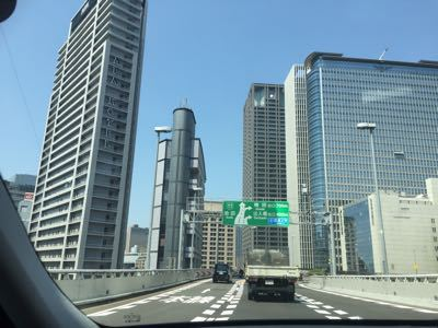 大阪視察_b0127002_1472897.jpg