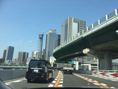 大阪視察_b0127002_1472918.jpg