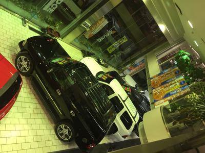 大阪視察_b0127002_147774.jpg