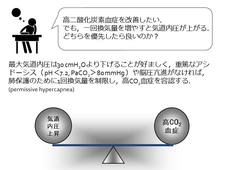 c0367011_13432296.jpg