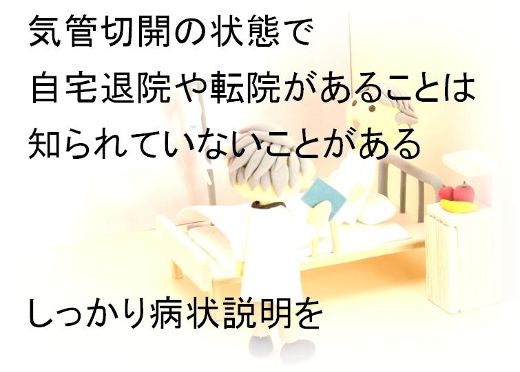 c0367011_14141603.jpg