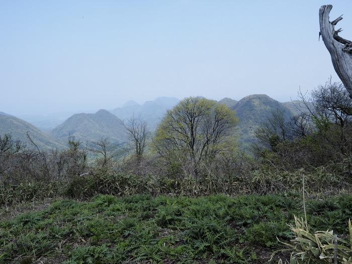大江高山登山_c0116915_0243767.jpg