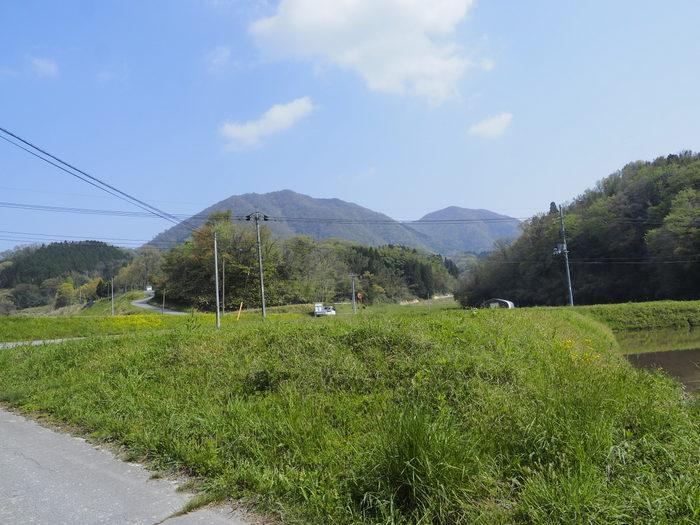 大江高山登山_c0116915_23443029.jpg