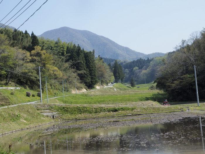 大江高山登山_c0116915_23482832.jpg