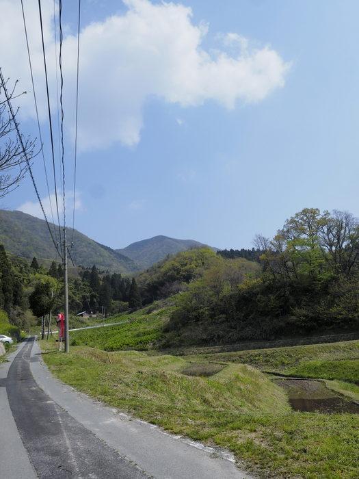 大江高山登山_c0116915_23493382.jpg