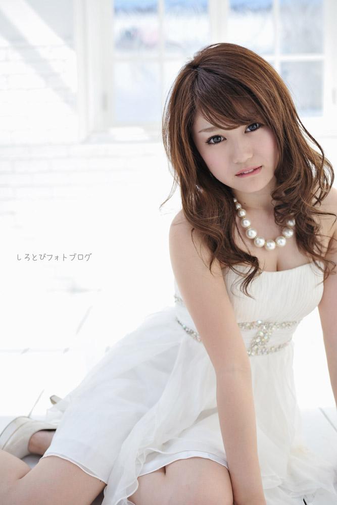 f0185424_0521959.jpg
