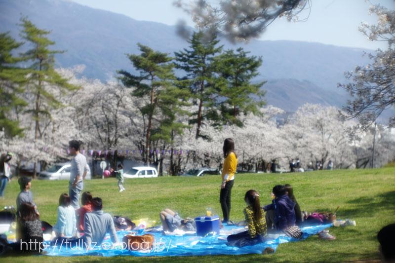 城山公園(2)_d0108132_0471166.jpg