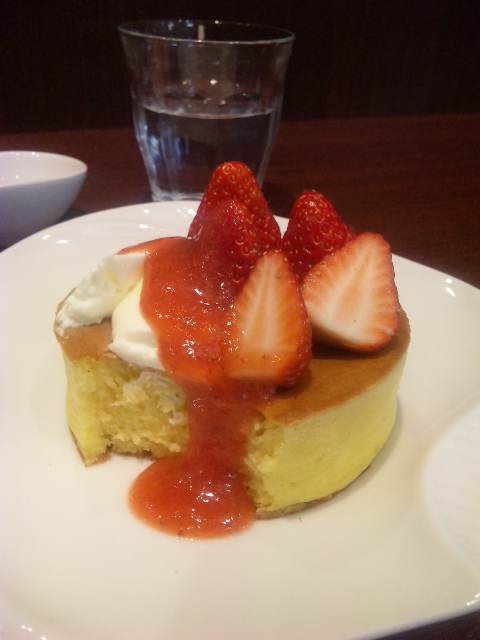 blog:雪ノ下 町田店_a0103940_2054274.jpg