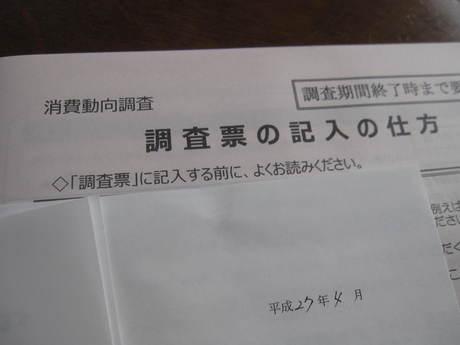 茶振りなまこと消費動向調査_a0279743_9182993.jpg