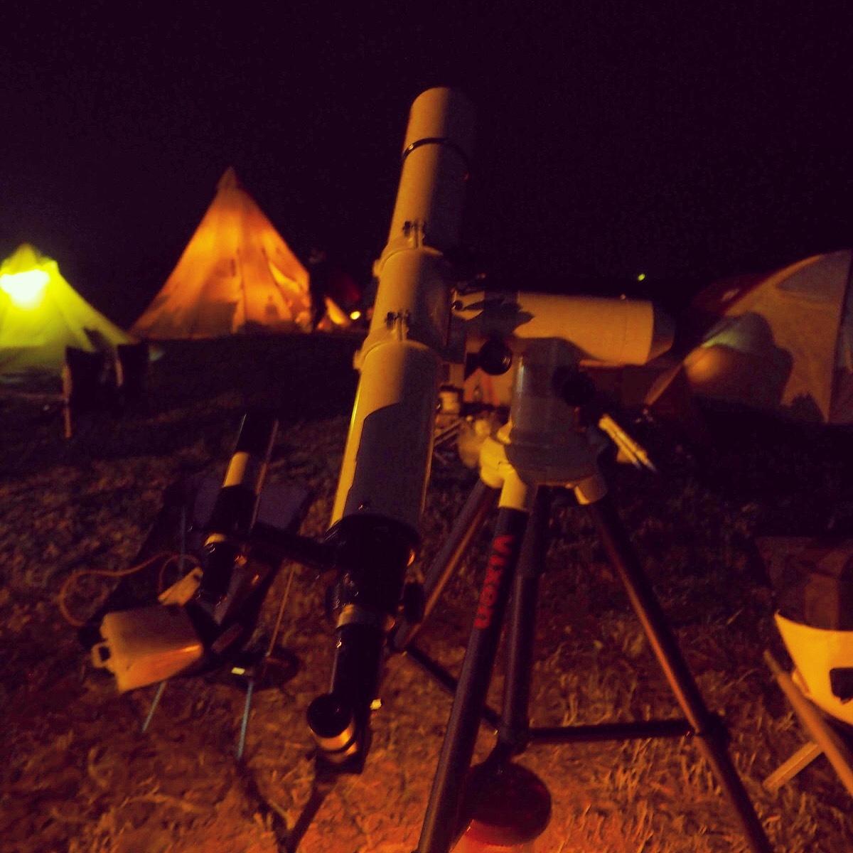 ◆房総望遠鏡行脚 その② 〜白浜フラワーパーク_b0008655_15335484.jpg