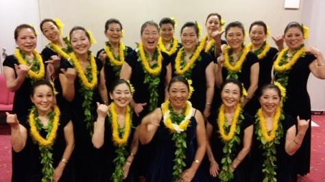 Mau No Ke Aloha_a0252761_19412188.jpg