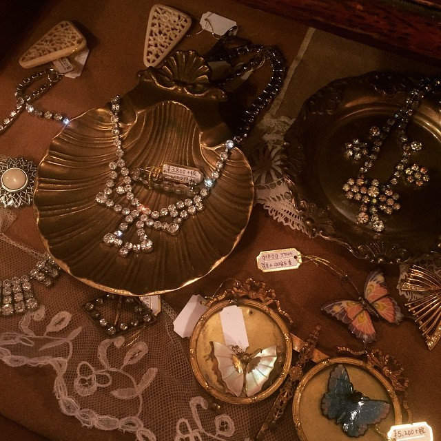 costumejewelry_a0251762_18522415.jpg