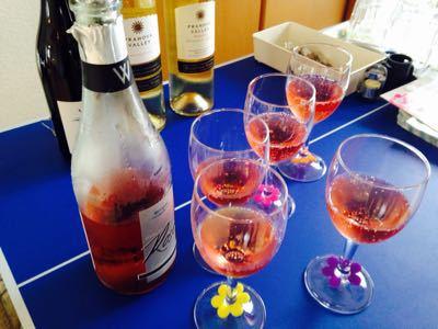 【開催報告】4/14 NZワイン& ルーマニアワイン 飲み比べ!?なワイン会_d0226963_14592531.jpg