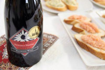 コラボ企画 第2弾!大人味さとぴよクッキー&ルーマニアワイン_d0226963_15224435.jpg