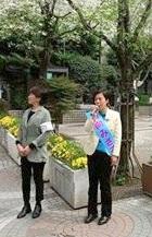 地方議会選挙を終えて思う「日本の選挙って変だ」_c0166264_443116.jpg