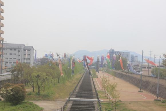 JR福山駅発車後に・_d0202264_22233923.jpg