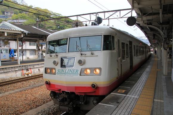 JR福山駅発車後に・_d0202264_22251771.jpg