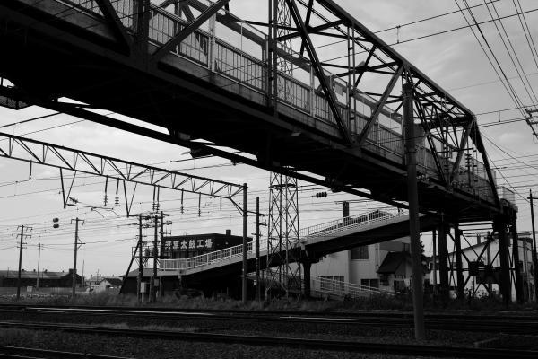 跨線橋_e0338273_18582387.jpg