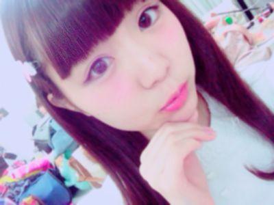 秋葉原ライブ〜♡_a0327479_23261157.jpg
