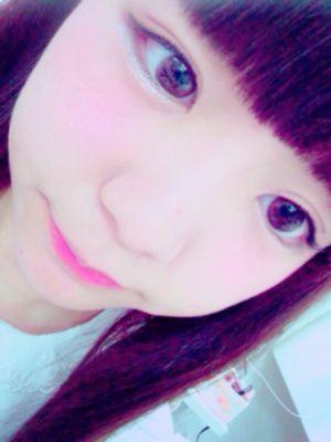 秋葉原ライブ〜♡_a0327479_23261330.jpg
