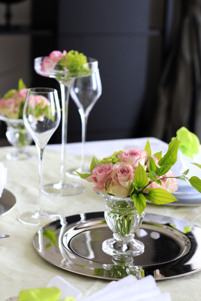 Mother's Day Table 2015 ♪_d0113182_1237813.jpg