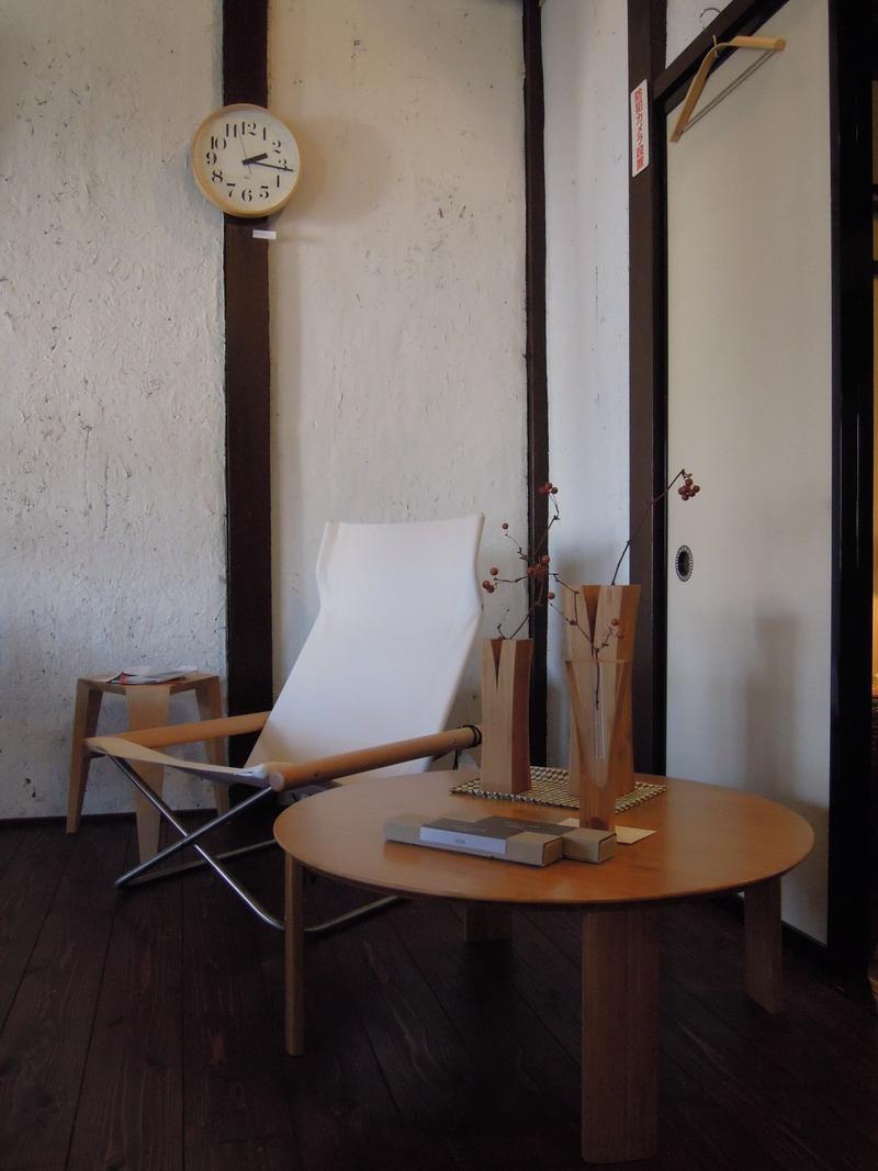 竹の家具「TEORI」のちゃぶ台が入荷しました_d0224984_14363499.jpg