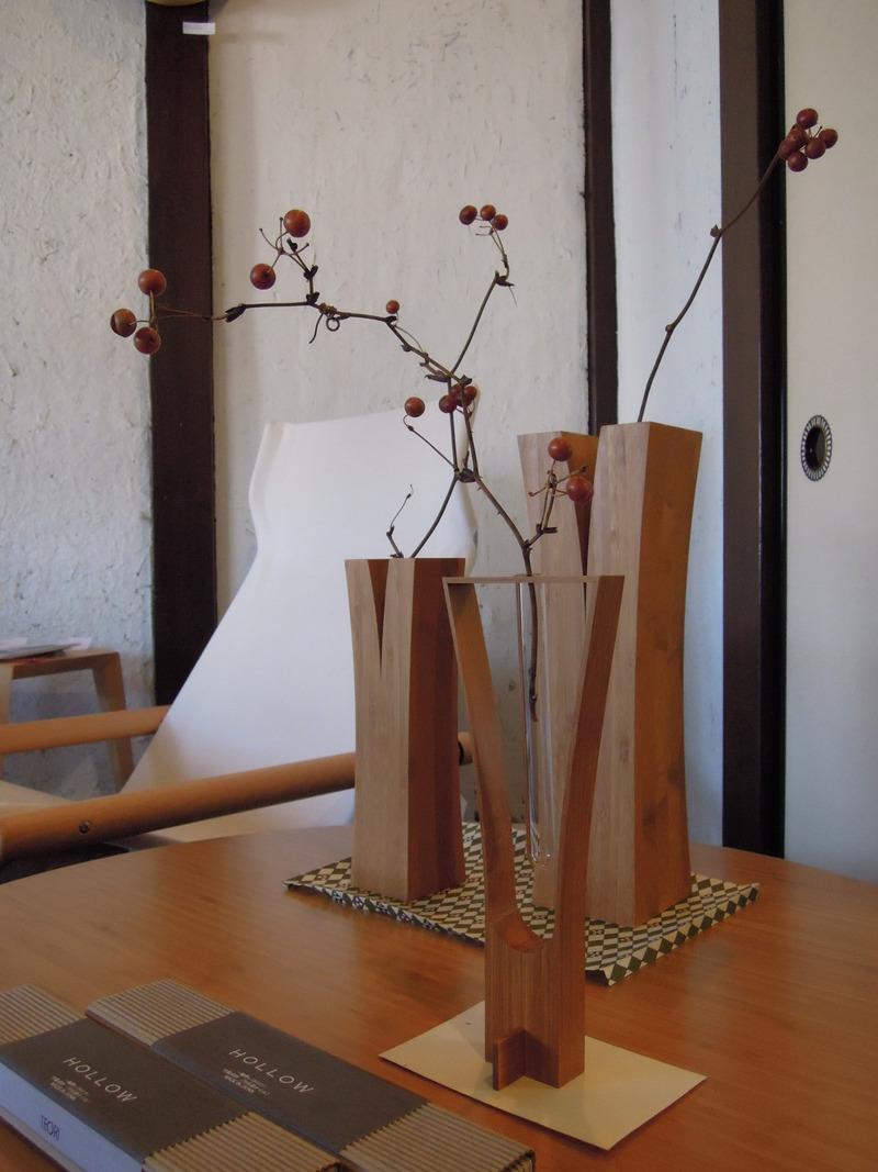 竹の家具「TEORI」のちゃぶ台が入荷しました_d0224984_14371834.jpg
