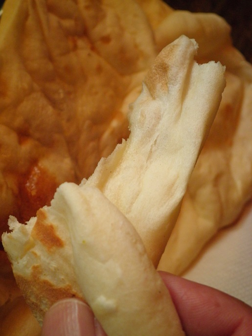Cafe&IndianRestaurant Mahek(マハク) 豊中市_c0118393_10131211.jpg