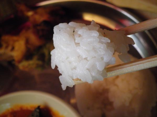 Cafe&IndianRestaurant Mahek(マハク) 豊中市_c0118393_10181498.jpg