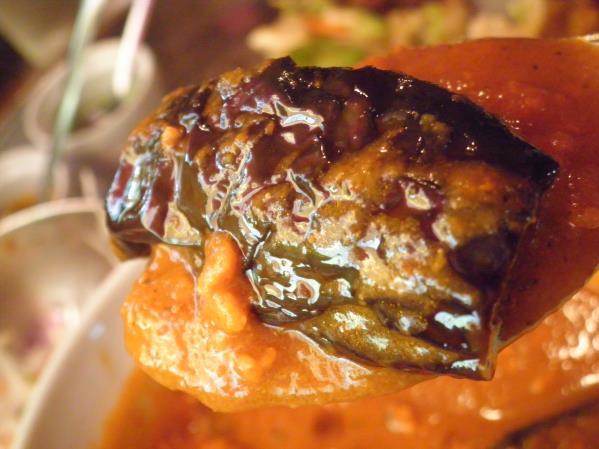 Cafe&IndianRestaurant Mahek(マハク) 豊中市_c0118393_954851.jpg