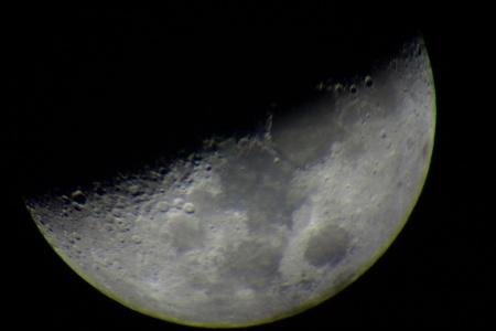 夜中に見られる天の川_e0120896_07514379.jpg
