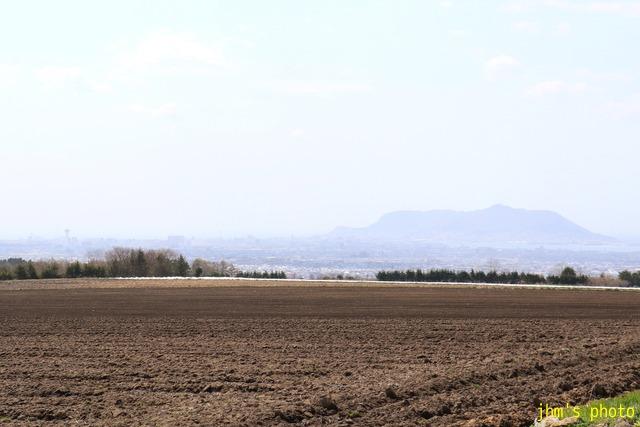 耕す~もどきが丘の春_a0158797_1325566.jpg