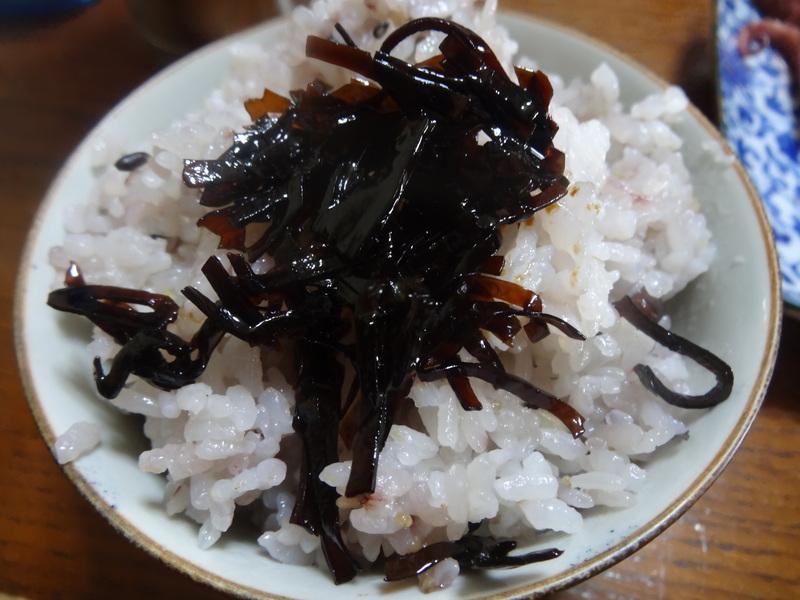 窯焼き叉焼丼、厚揚げの煮物、春雨と野菜の炒め物、烏賊の西京味噌漬けです。_c0225997_235586.jpg