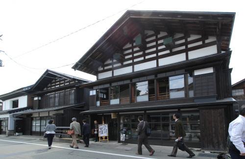 増田町の蔵 2_e0054299_18002822.jpg