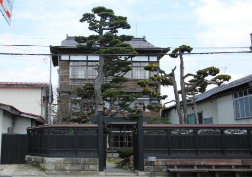 増田町の蔵 2_e0054299_18003439.jpg