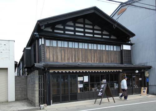 増田町の蔵 2_e0054299_18004233.jpg