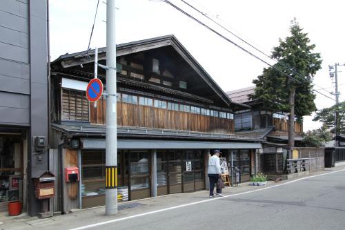 増田町の蔵 2_e0054299_18004826.jpg