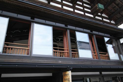 増田町の蔵 2_e0054299_18005670.jpg