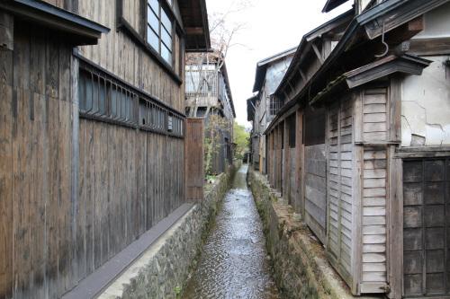 増田町の蔵 2_e0054299_18035924.jpg