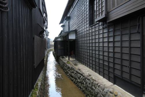 増田町の蔵 2_e0054299_18040554.jpg