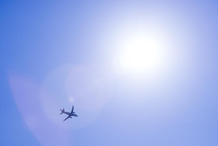 < 大阪国際空港で飛行機萌え・2015 >_c0183700_23523450.jpg