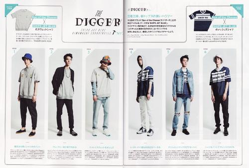 warp magazine JUNE.2015_d0101000_15361447.png