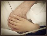 手と手_c0203401_20384783.jpg
