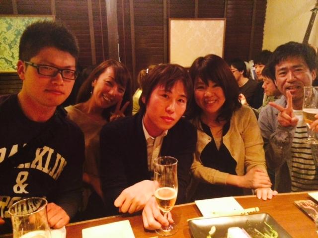 miumiu第98回大コンパ大会~_a0050302_1438098.jpg