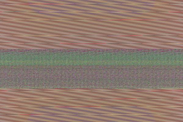 f0274403_21173584.jpg