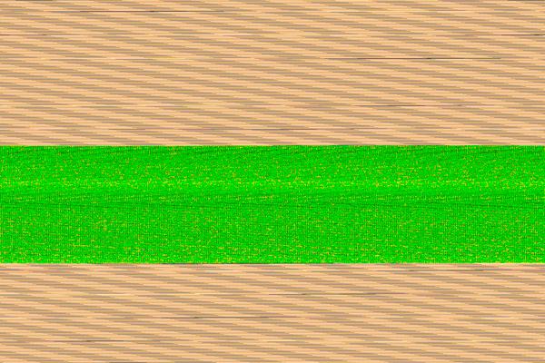 f0274403_219030.jpg