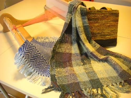 手織り教室のご案内♪_e0150507_15544460.jpg