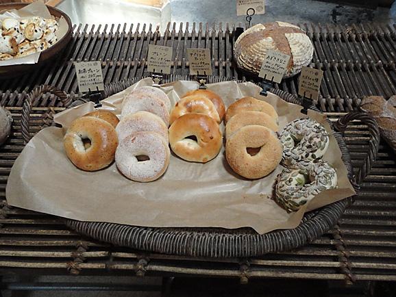 那須2015 石窯パンのNAOZOさんへ_e0230011_1745766.jpg