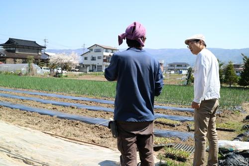 山田農園訪問_e0092612_16235964.jpg